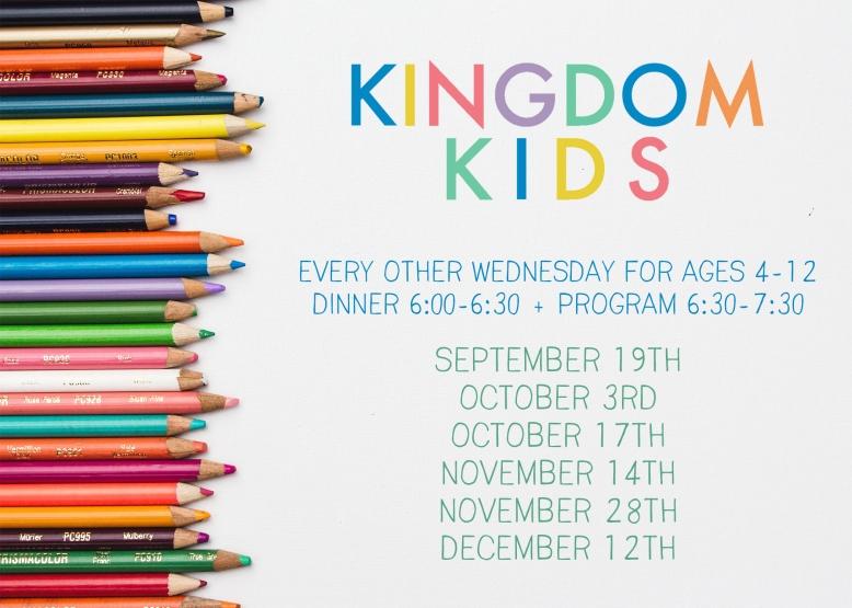 kingdom kids calendar.jpg