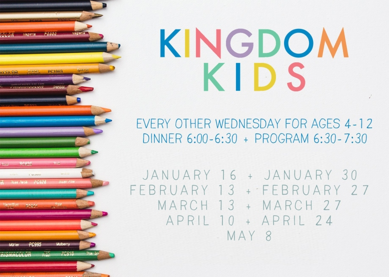 KINGDOM KIDS SCHEDULE.jpg